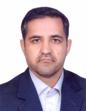محمدرضا بازوی