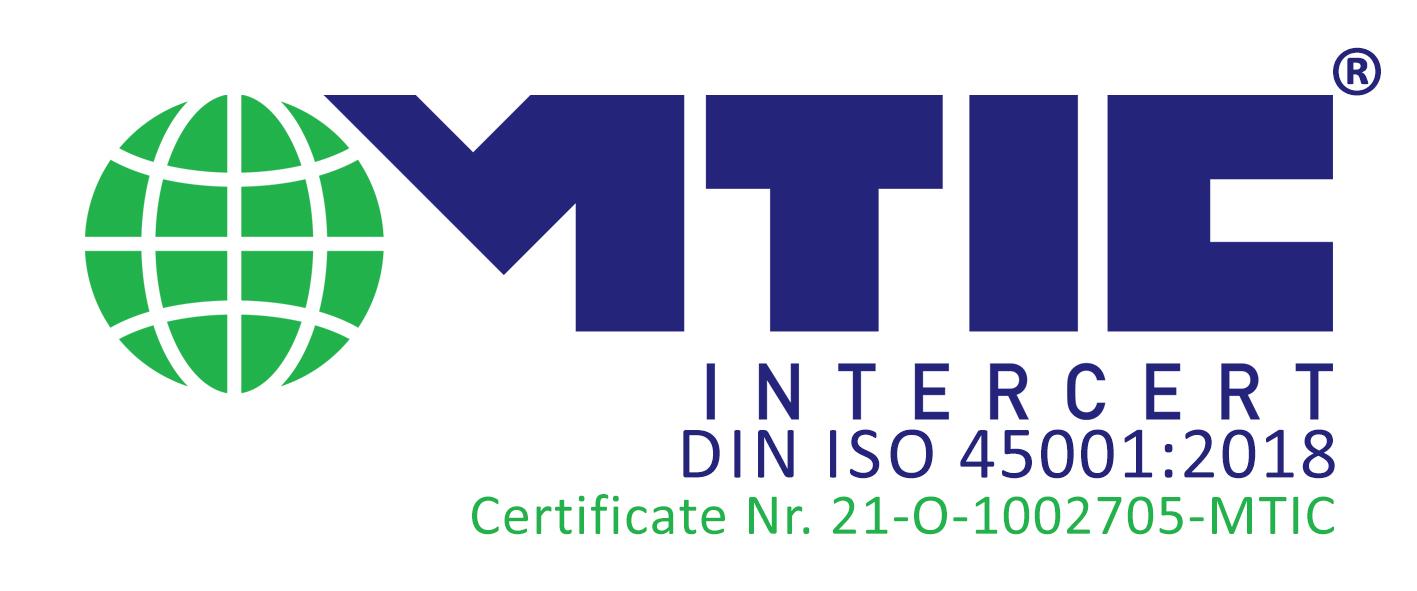21-O-1002705-MTIC