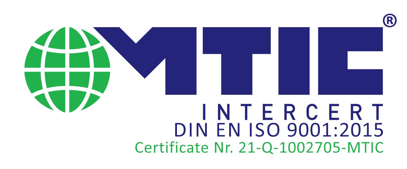 21-Q-1002705-MTIC